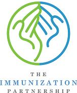 The Immunization Partnership